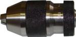 Патрон сверлильный Самозажимной бесключевой ПСС-10 В12 (1,0-10мм)