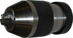 Патрон сверлильный Самозажимной бесключевой ПСС- 6 В10 (0,5-6мм)
