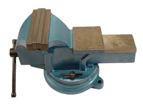 Терка полиуретановая 120 х 240 мм облегченная СибрТех 86639